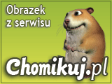 Całusy png  - oie_transparentee.png